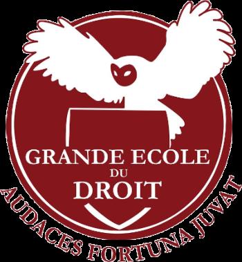 logo GED